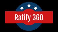 Ratify360